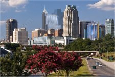 Residential appraisals in Raleigh